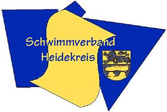 Schwimmverband Heidekreis